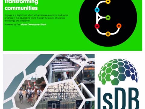 Deadline: 31 May 2019, Call for Innovation via Transform Fund 2019