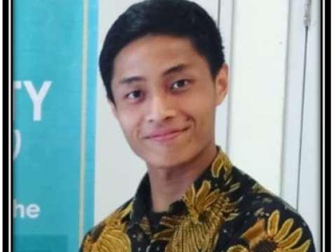 IIUM Pagoh: Best wishes to Muhammad Yusran bin Mohd Rosman, Malaysian Youth Ambassador of  the 46th Ship for Southeast Asian Japanese Youth Program (SSEAYP)