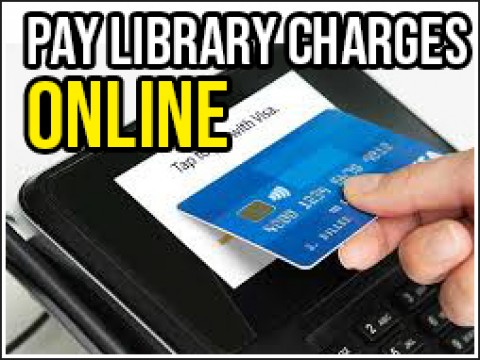 DAR AL-HIKMAH LIBRARY :: Pay Library Charges Online