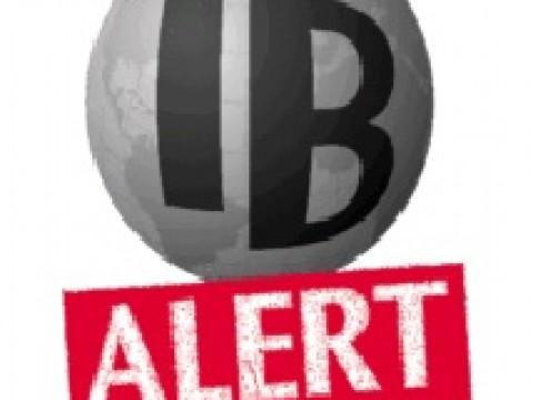 BEWARE..TB CAN KILL!