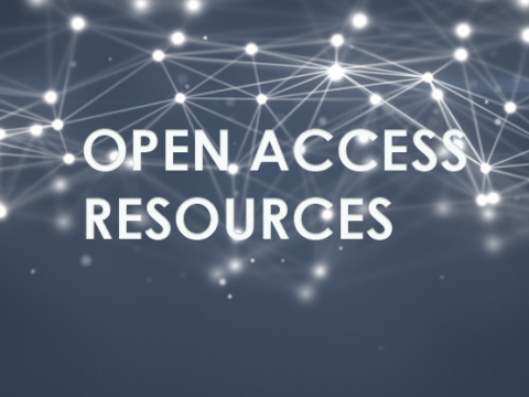 DAR AL-HIKMAH LIBRARY  ::  Open Access Resources