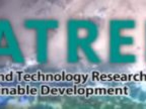 (DEADLINE, 21/9/2020) GRANT OPENING OF SATREPS: APPLICATIONS FOR RESEARCH PROJECTS UNDER THE TECHNICAL COOPERATION IN THE FIELD OF SCIENCE AND TECHNOLOGY BETWEEN THE GOVERNMENT OF MALAYSIA AND THE JAPANESE GOVERNMENT FOR THE FINANCIAL YEAR 2021 (SATREPS)