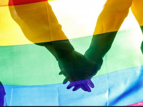 Larangan terhadap LGBTQdemi menjaga agama, jiwa