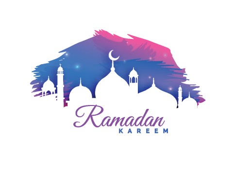 WORKINGHOURSDURING THE FASTING MONTH OFRAMADHAN
