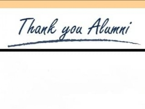 Message from Assoc. Prof. Dr. Azam Othman