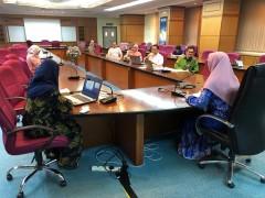 Community Medicine Master Research Proposal Presentation