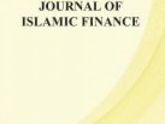 IIiBF Journal of Islamic Finance (JIF)