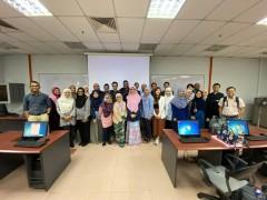 Research Methodology Workshop 1/2020