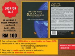 NEW BOOK PUBLICATIONI