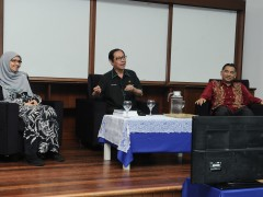 KOED urged to bring National Education Philosophy in its place