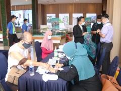 KotaSAS Community Service Day 2020