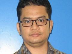 MAJLIS PENERBITAN ILMIAH MALAYSIA (MAPIM) CONFERS THE BEST ACADEMIC BOOK AWARD TO DR MAHYUDDIN DAUD