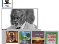 Perginya bapa psikologi Islam