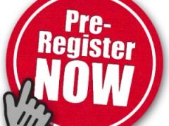 ONLINE REGISTRATION PRE-GRADUATING FOR SEMESTER 1, 2021/2022 (ARTS & SCIENCES PROGRAMMES)