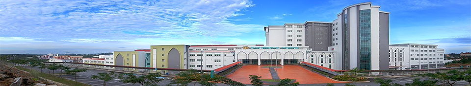 IIUM MEDICAL CENTRE