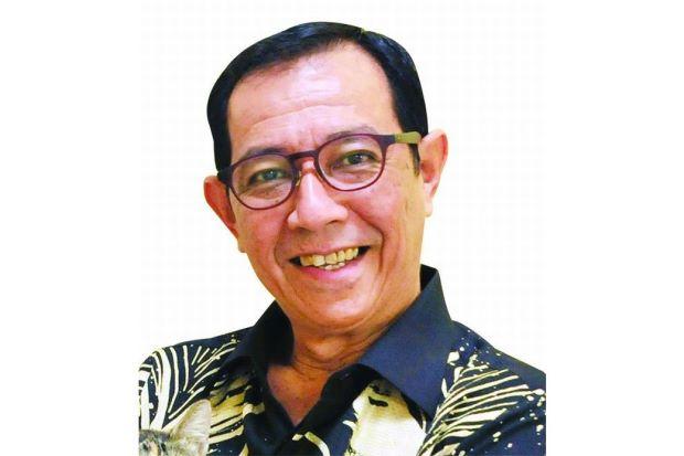 Rector's Strategic Visit to Kulliyyah of Education