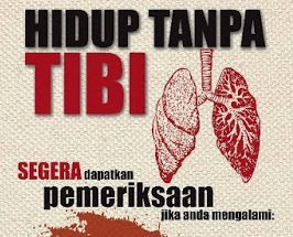 Wokshop On Handling Tuberculosis (TB) Cases For IIUM Non-Medical Staff 2020
