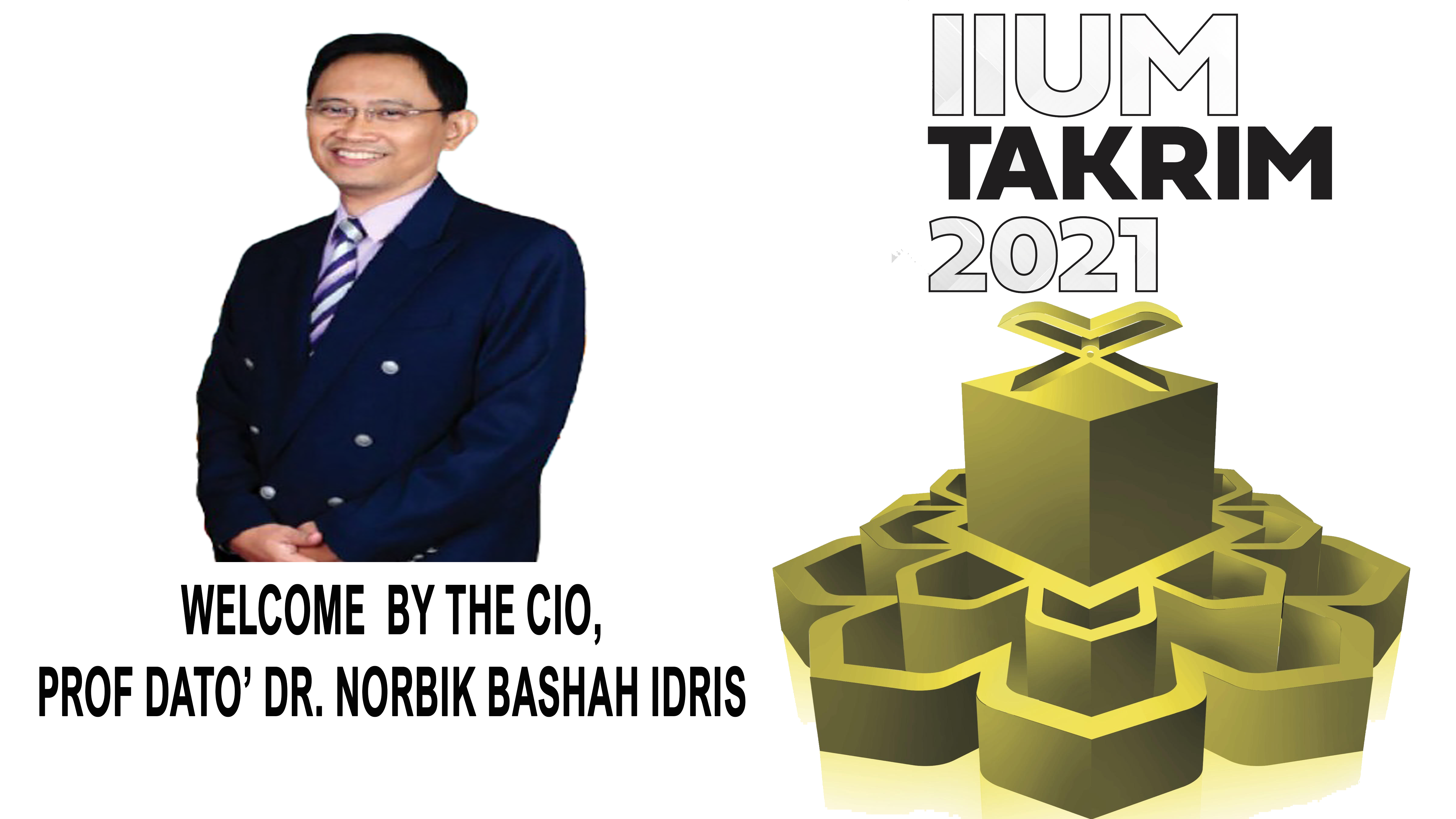 ITD Virtual Booth 2021