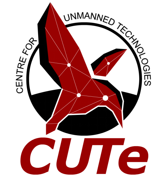 Centre for Unmanned Technologies