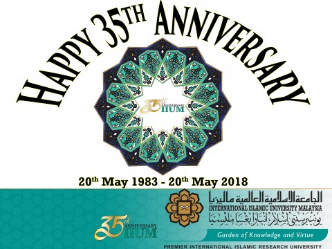 Happy 35th Anniversary