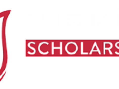 TÜRKİYE SCHOLARSHIPS APPLICATIONS 2019