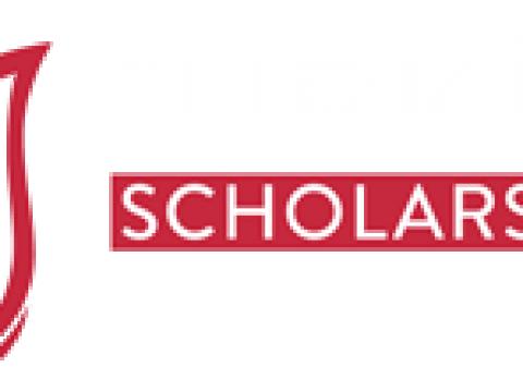 TÜRKİYE SCHOLARSHIPS APPLICATIONS 2019