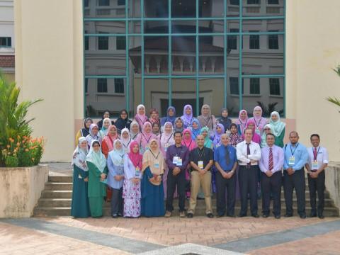 Human Neuroanatomy and Neurophysiology Workshop
