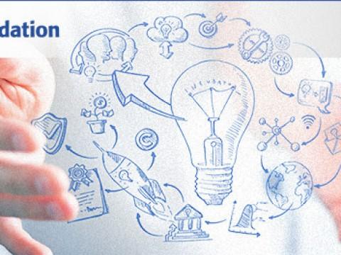 (Deadline 30th April 2019) AO Development Incubator: Call for Proposals