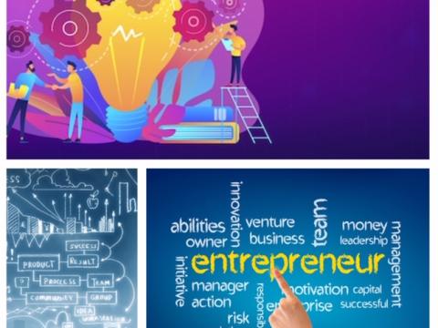 Deadline, June 28, 2019. Takeda Young Entrepreneurship Award 2019