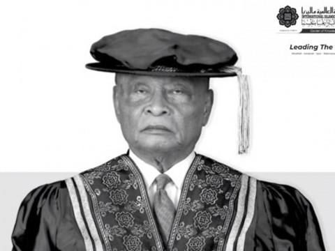 ?s=110&d=mm&r=g  Sign in     MG_LOGO-300x48 Home  Nasional  Kemangkatan Sultan Ahmad Shah satu kehilangan besar buat UIAM NASIONAL Kemangkatan Sultan Ahmad Shah satu kehilangan besar buat UIAM