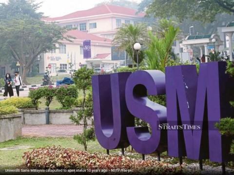 USM alumni can help