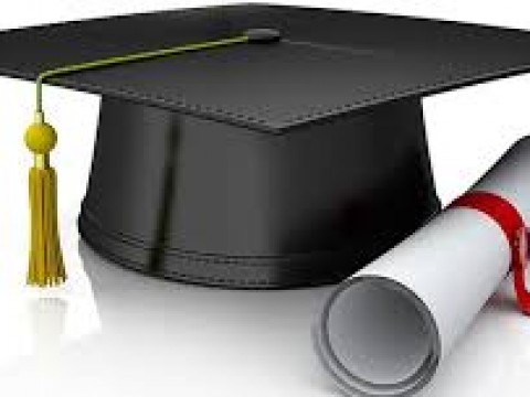 NOTICE FOR STREAMLINING AND PROCESS FLOW FOR GRADUATE CFS  2019/2020