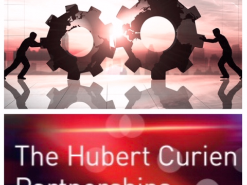 DEADLINE: 1 JANUARY 2020, (PHC-HIBISCUS GRANT) HUBERT CURIEN PARTNERSHIP APPLICATION OPENING INFORMATION - HIBISCUS YEAR 2020