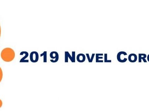 2019 Novel Coronavirus Outbreak