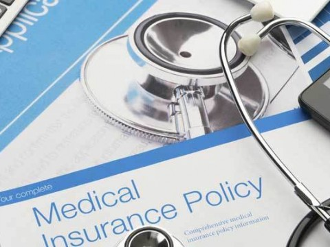 Renewal of Group Hospitalization & Surgical Insurance Scheme 2020-2021