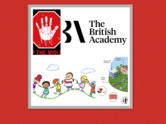 (Deadline 22 May 2019 at 17.00 (UK time)) ON THE OPENING THE BRITISH ACADEMY GRANTS